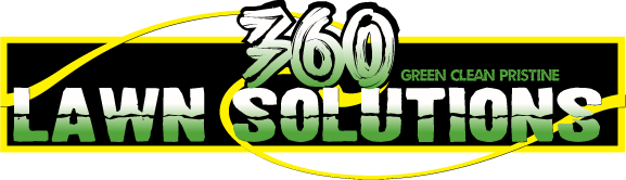 360 Lawn Solutions